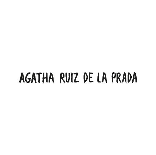 Agatha-Ruiz
