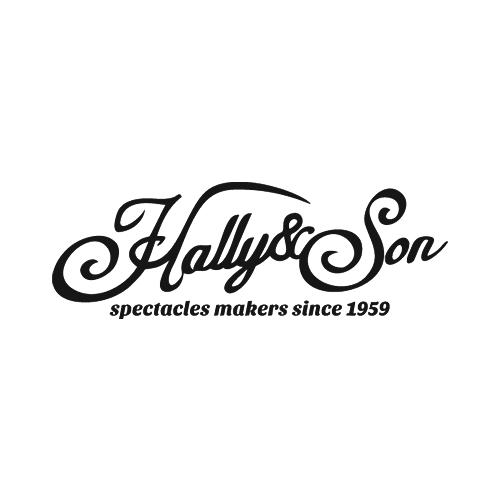Hally&Son