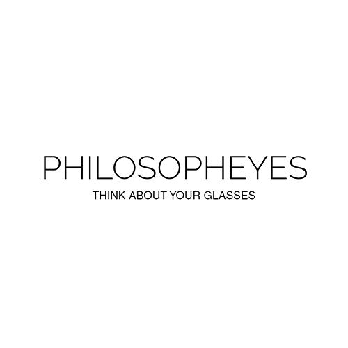 Philosopheyes-logo