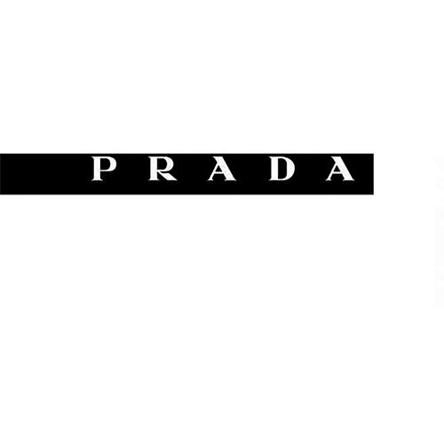 Prada-Sport