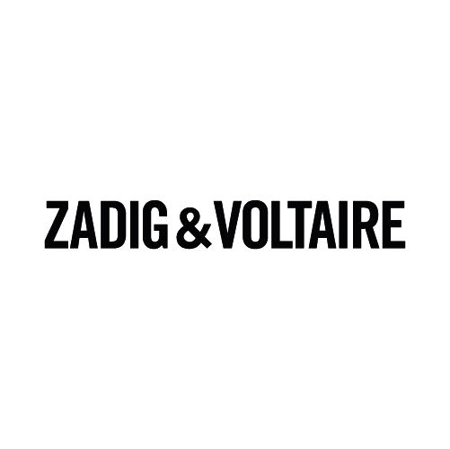 Zadig&Voltaire-01