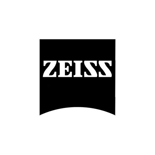 Zeiss 1