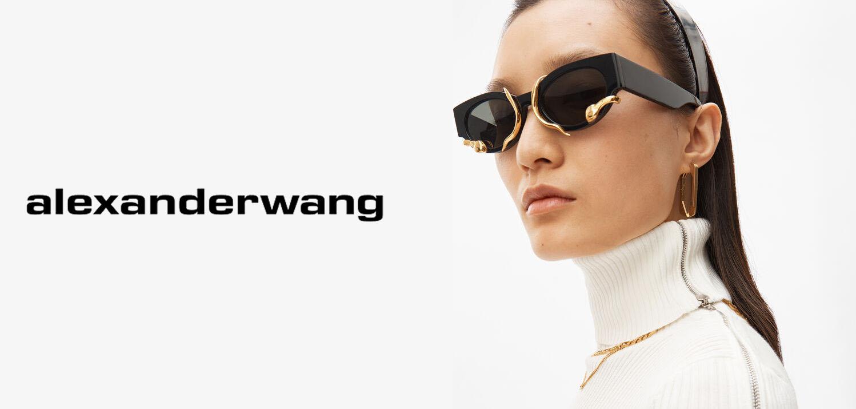 alexander-wang_grid-image