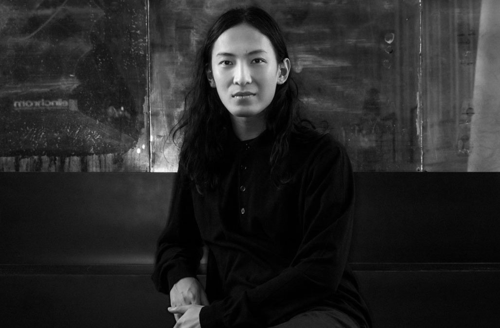 Alexander Wang - Designer