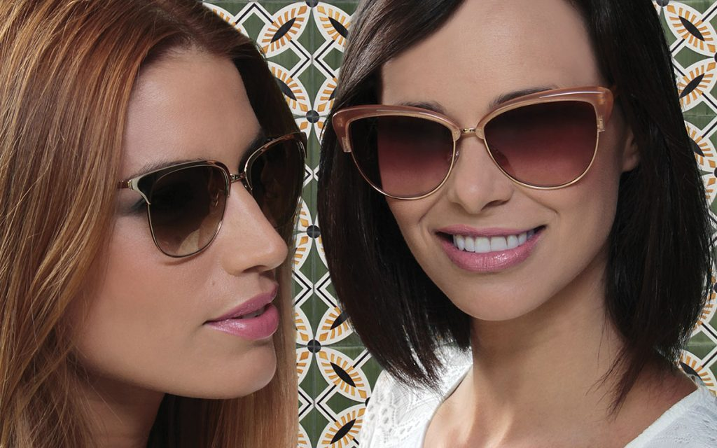 home oliver peoples 2014 02