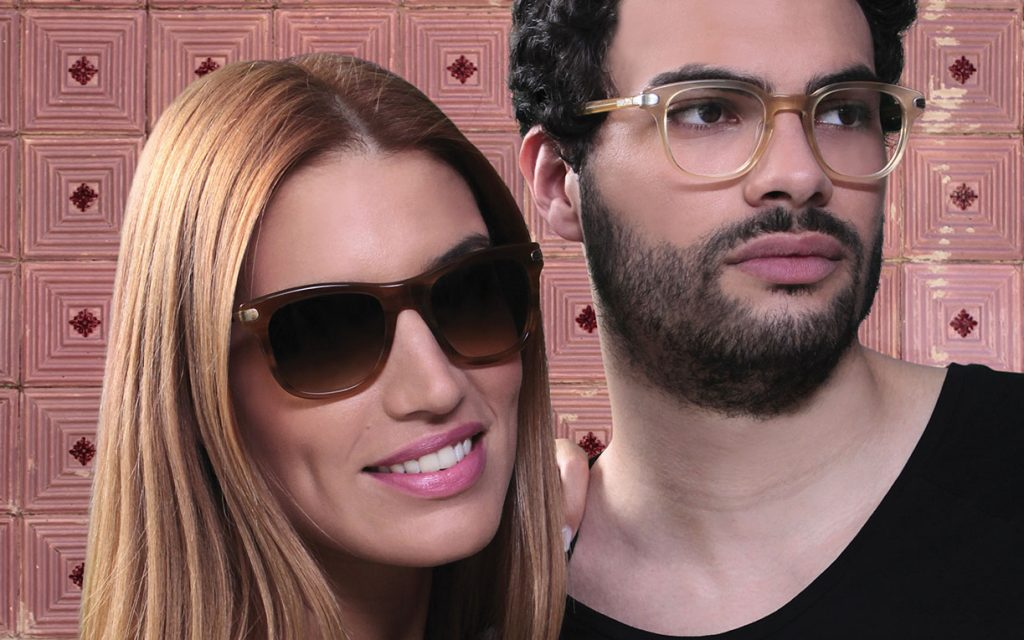 home oliver peoples 2014 03