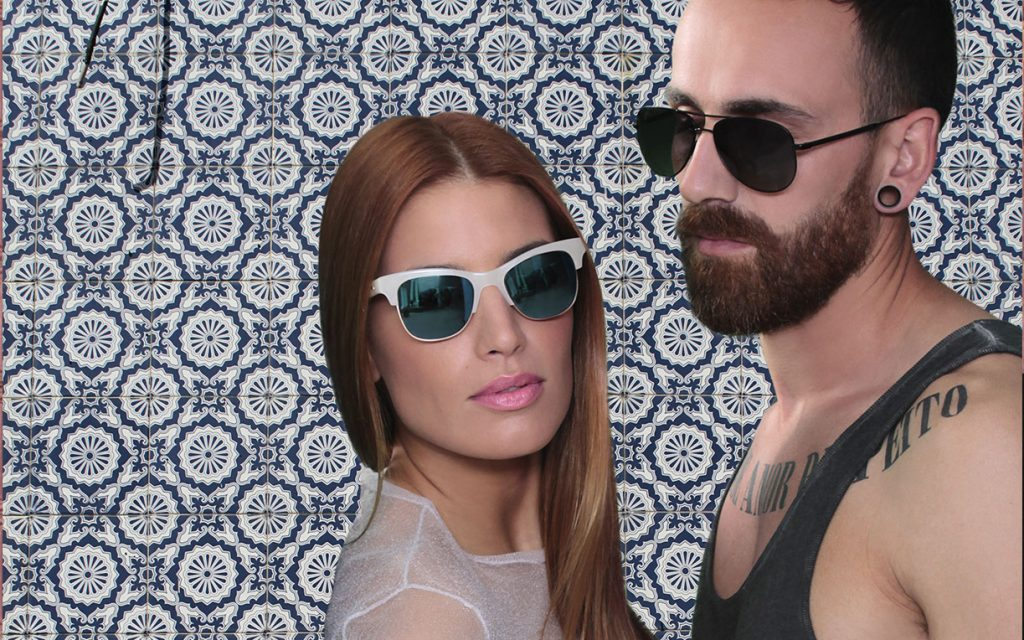 home oliver peoples 2014 04