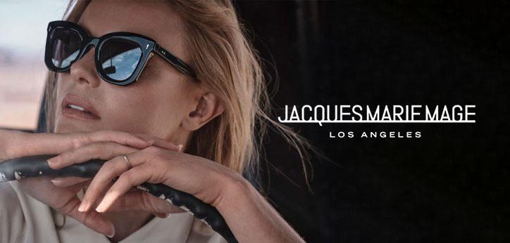 jacques-marie-grid-image