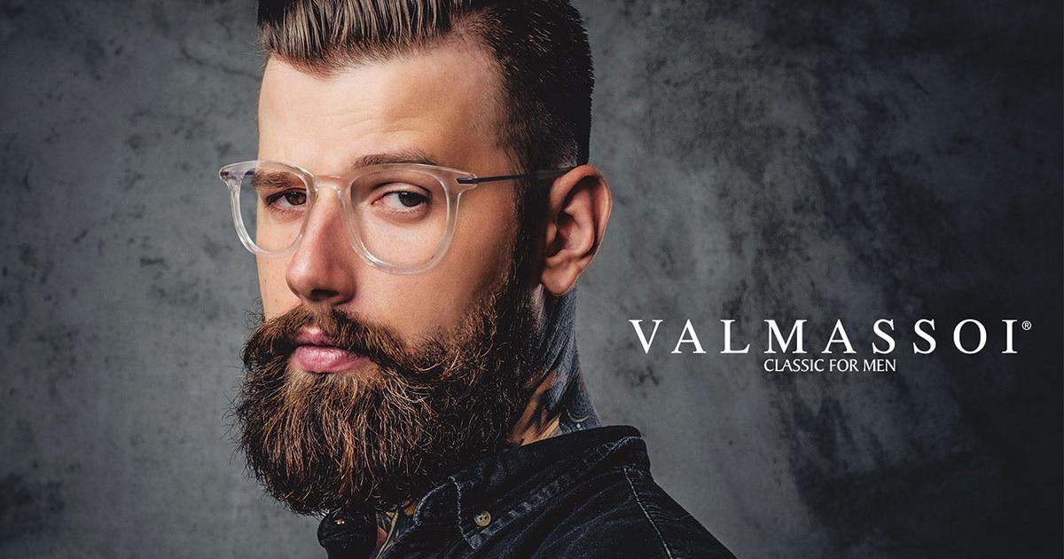 Giorgio_Valmassoi_Homem_2x1
