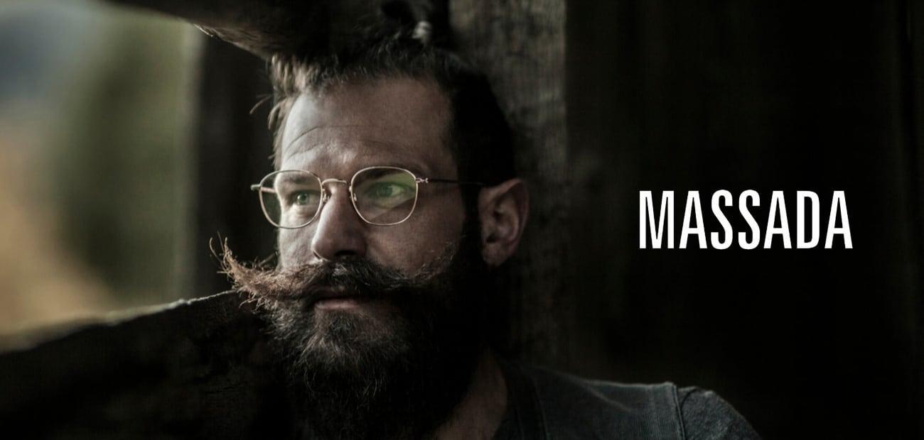 Massada_homem_2x1