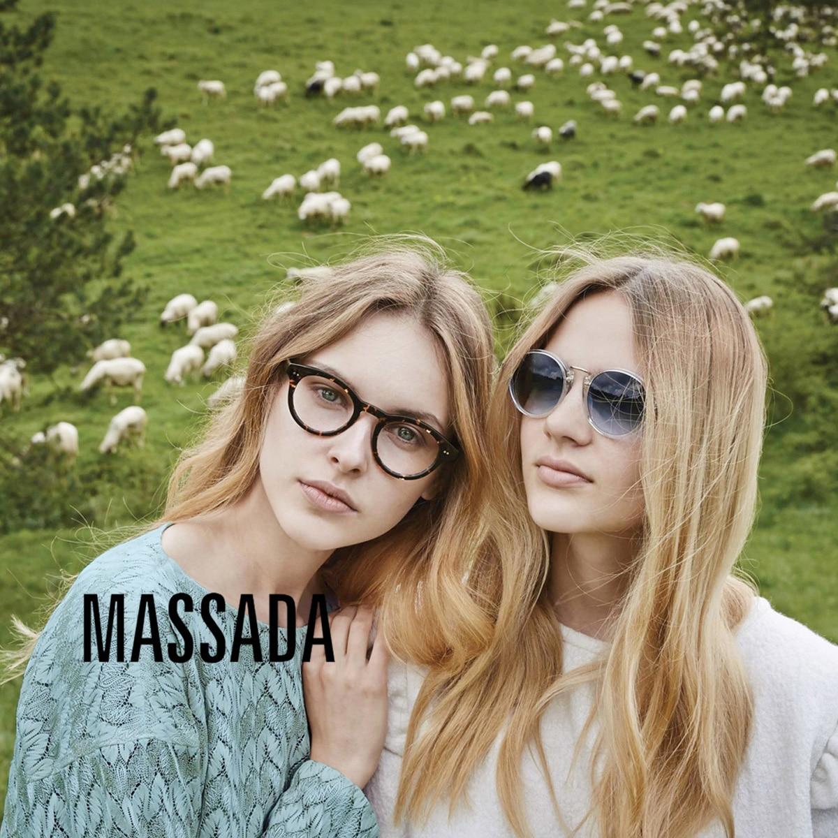 Massada_mulher_2x2