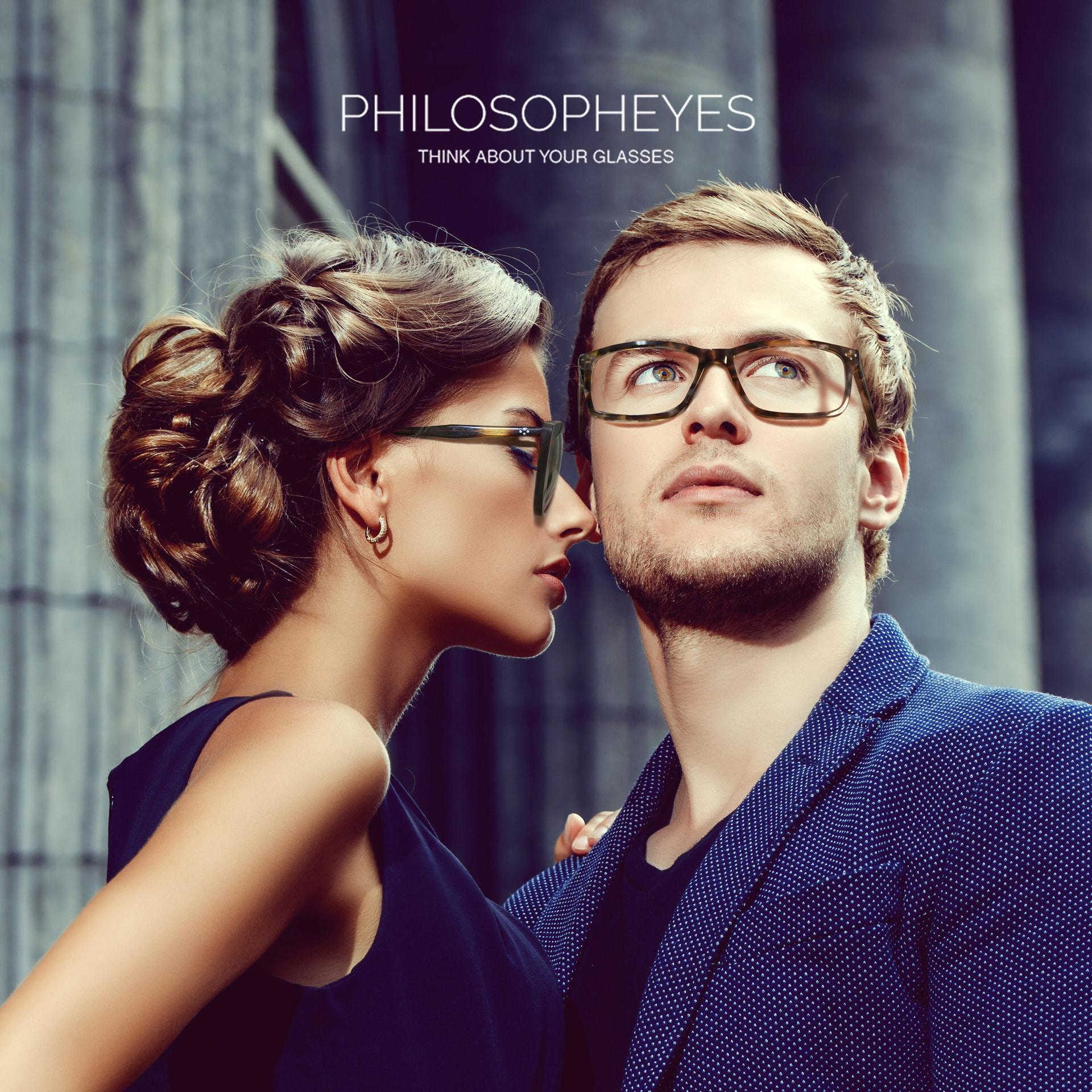Philosopheyes_unisexo_2x2