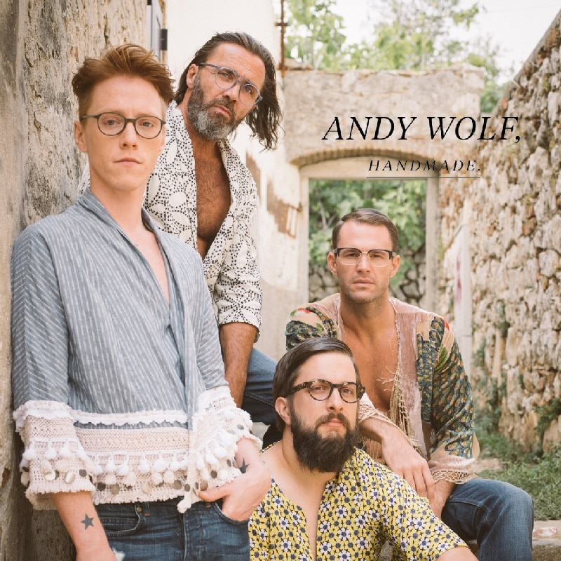 andy wolf grid image new