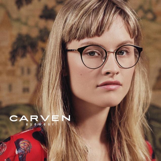 carven-grid-image_new