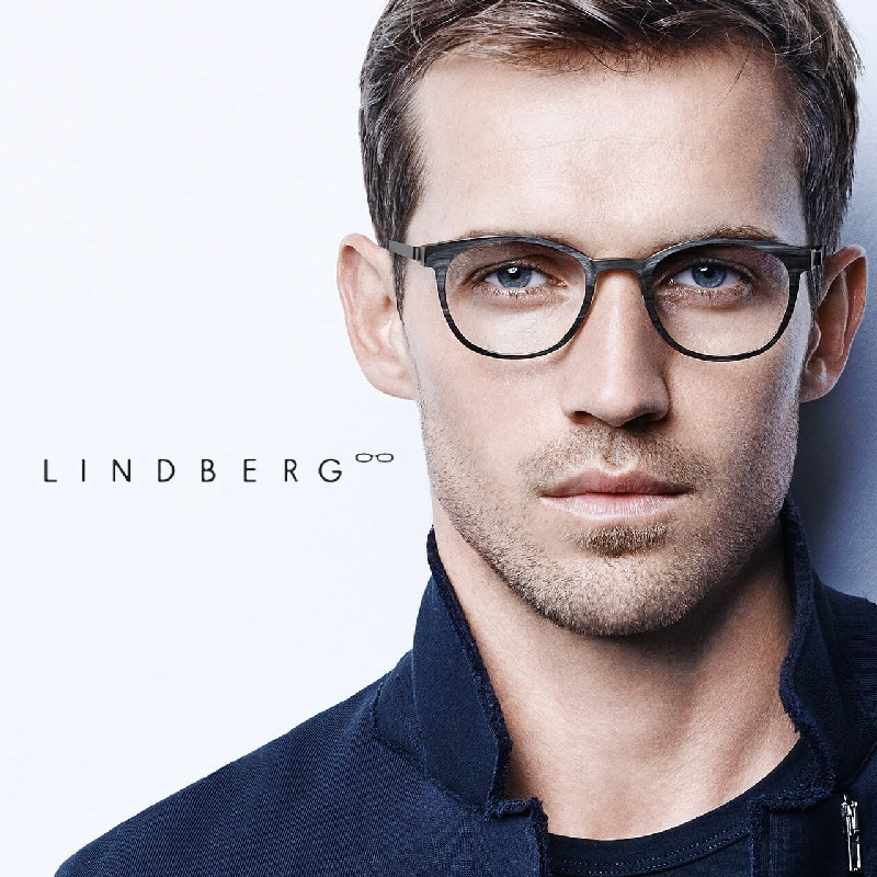 lindberg-grid-image_NEW