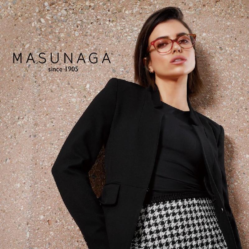 masunaga-grid-image_new
