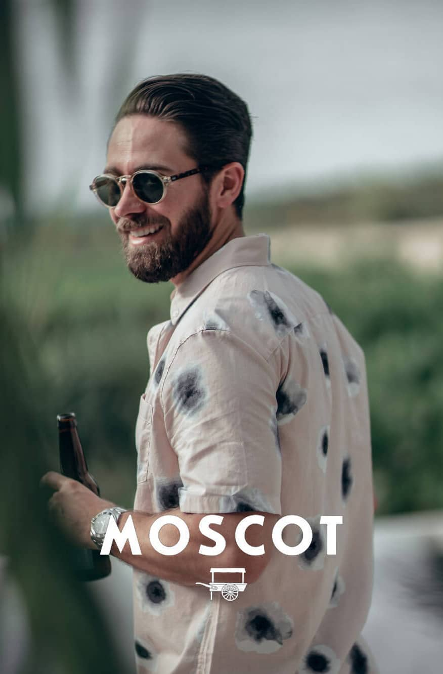 moscot grid image NEW