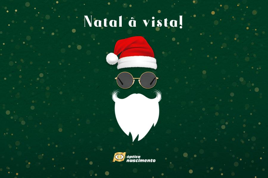 not natal 3