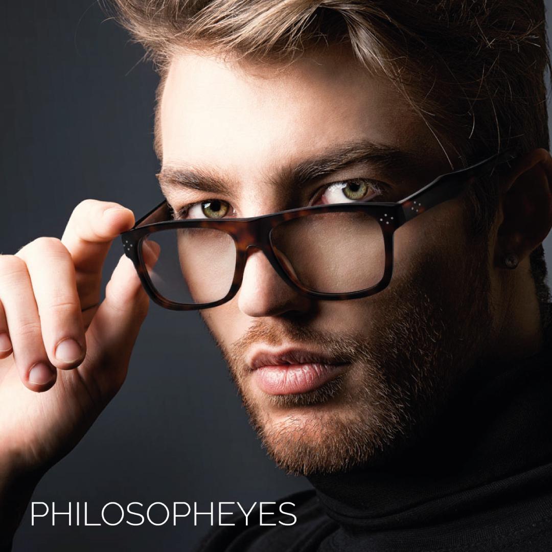 aro philosopheyes