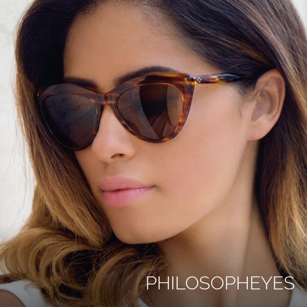 sol philosopheyes 1