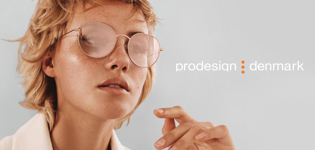 sol prodesign 1